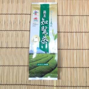 【鹿児島茶】【知覧茶】知覧茶(極)100g×3本|otodoke-shopping