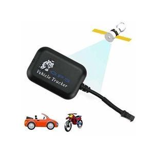 盗難防止用品 GPSトラッカー 追跡機能 セキュリティ バイク 車