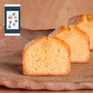 足立音衛門 プレーン パウンドケーキ 音衛門のパウンドケーキ 1本|otoemon-y