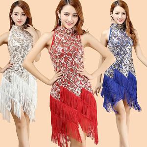 フリーサイズ ■素材 ポリエステル100%  大量ご注文対応可能 ダンス衣装におすすめ♪カッコよく演...