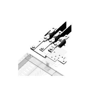 日東工業 IPDS-HN20L (アイセーバユニ アイユニットS