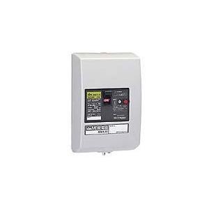 日東工業 MB53 3P  50A MB 配電函