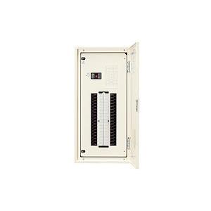 日東工業 PNL10-16-13JC アイセーバ標準電灯分電盤         otoharu 01