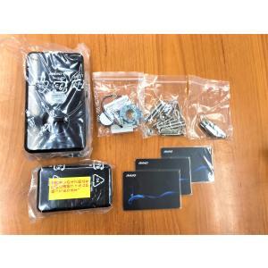 「インターロック」 タッチパネル&非接触IC式電子錠(純正カードキー 3枚付)|otoheya|08