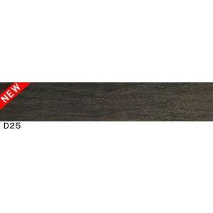 ホモジニアスビニル床タイル「デコリカ」D25(一坪分)|otoheya