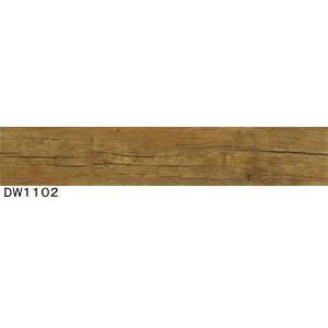 ホモジニアスビニル床タイル「デコリカ」DW1102(一坪分)|otoheya