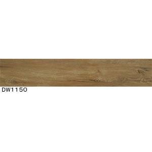 ホモジニアスビニル床タイル「デコリカ」DW1150(一坪分)|otoheya