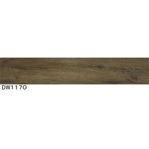 ホモジニアスビニル床タイル「デコリカ」DW1170(一坪分)|otoheya
