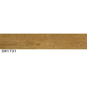 ホモジニアスビニル床タイル「デコリカ」DW1731(一坪分)|otoheya