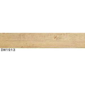 ホモジニアスビニル床タイル「デコリカ」DW1913(一坪分)|otoheya