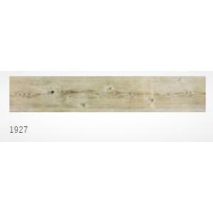 ホモジニアスビニル床タイル「デコリカ」DW1927(一坪分)|otoheya