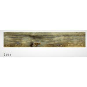 ホモジニアスビニル床タイル「デコリカ」DW1928(一坪分)|otoheya