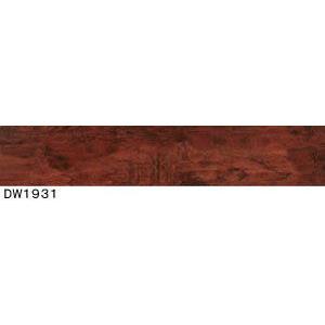 ホモジニアスビニル床タイル「デコリカ」DW1931(一坪分)|otoheya