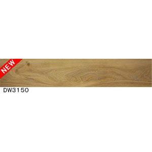 ホモジニアスビニル床タイル「デコリカ」DW3150(一坪分)|otoheya