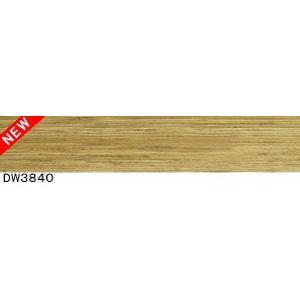 ホモジニアスビニル床タイル「デコリカ」DW3840(一坪分)|otoheya