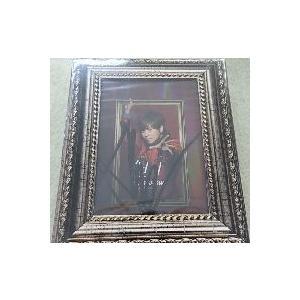 羅志祥 ショウ・ルオ / DANTE(CD+DVD) 台湾盤 中古音楽CD|otokichi
