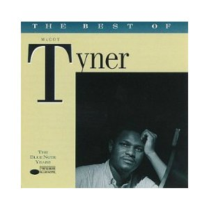 マッコイ・タイナー / The Best of McCoy Tyner-the Blue Note Years 中古ジャズCD|otokichi