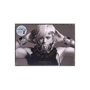 羅志祥 ショウ・ルオ / 獅子吼(〓黙是金黒獅版) プレオーダー版 台湾盤 中古音楽CD|otokichi