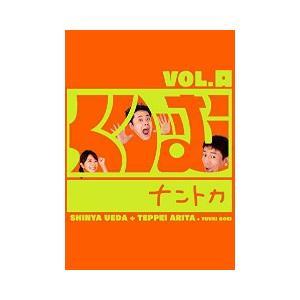 くりぃむナントカ vol.口 中古DVD|otokichi