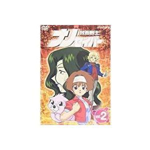救命戦士ナノセイバー Vol.2 中古アニメDVD otokichi
