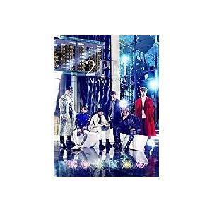 2PM / GALAXY OF 2PM(初回A) 中古音楽CD|otokichi