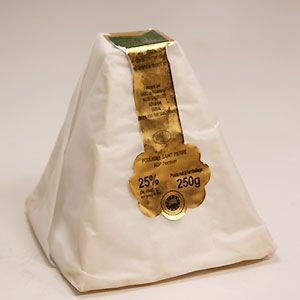 シェーブル チーズ プリニ サンピエール 250g フランス産 毎週水・金曜日発送 otokonodaidokoro