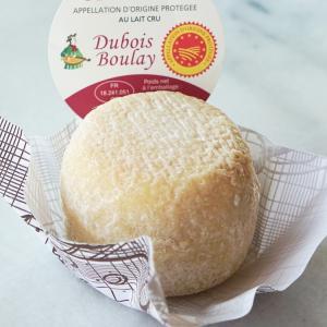 シェーブル チーズ クロタン ド シャピニオル 60g AOC フランス産 毎週水・金曜日発送 otokonodaidokoro