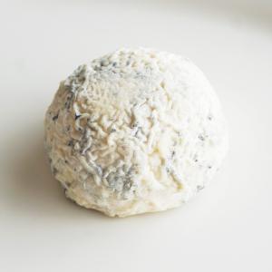 シェーブル チーズ トピネット 120g フランス産 毎週水・金曜日発送 otokonodaidokoro
