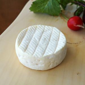 白カビ チーズ ランゲリーノ 70g イタリア産 毎週火・木曜日発送