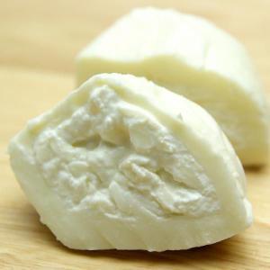 フレッシュ チーズ ブラッティーナ 100gx4個 イタリア産 毎週金曜日発送