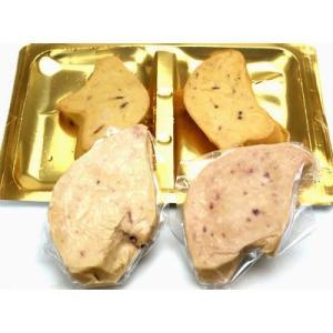 プレゼント  ギフト フォアグラ の豪華食べ比べセット ( オア と カナール のセット)
