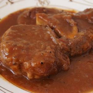 オッソブーコ ossobuco 北イタリア風仔牛骨付きすね肉煮込み 約300g(冷凍)|otokonodaidokoro