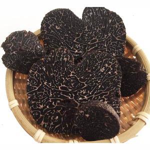 フレッシュ トリュフ 国産 約30g(2〜3粒) 黒トリュフ g当たり453円 不定貫