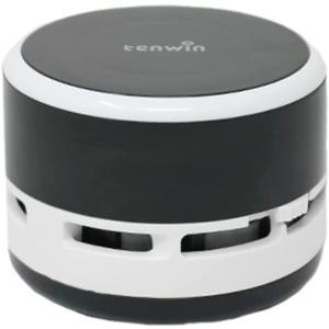 卓上クリーナー 卓上そうじ機 卓上掃除機 ミニクリーナー 消しゴムかす ゴミやホコリ 食べこぼし ミニ掃除機 おしゃれ コンパクト デスクトップ 電池式