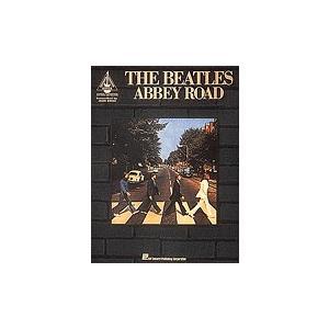 ザ・ビートルズ | The Beatles 品番:Hal Leonard 00694880  この商...
