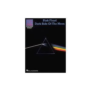 取寄 楽譜 Dark Side of the Moon | ピンク・フロイド | Pink Floyd  採譜版 (耳コピー)|otorakuya