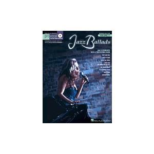 取寄 楽譜 プロ・ヴォーカル(女性用) プロ・ヴォーカル女性版 Vol. 17: ジャズ・バラード マイナスワン otorakuya
