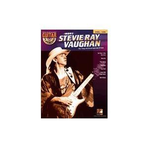 アーティスト:スティーヴィー・レイ・ヴォーン | Stevie Ray Vaughan 品番:Hal...