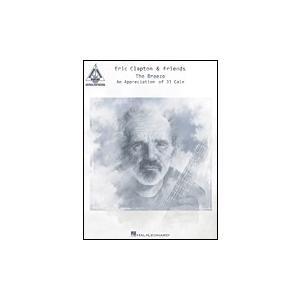 アーティスト:エリック・クラプトン | Eric Clapton 品番:Hal Leonard 00...