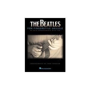 アーティスト:The Beatles 品番:Hal Leonard 00124415  この商品は楽...