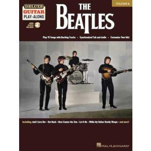 アーティスト:ザ・ビートルズ | The Beatles 品番:Hal Leonard 002449...