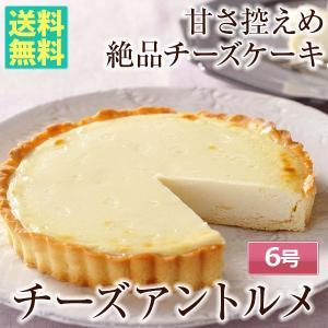 信州産ナチュラルチーズと高原牛乳を使用したチーズケーキは、 ベイクドタイプでありながら、とろりとした...