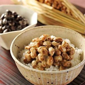 納豆 水戸の天狗納豆食べ比べ5種セット 送料無料|otoshuclub