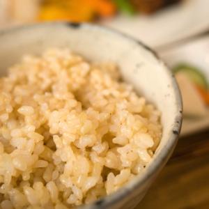 新米令和2年度愛知県産音羽米 無農薬玄米30kg(1袋)|otowamai|04
