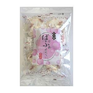 ぱりふわ あかちゃんせんべい 10袋セット|otowamai