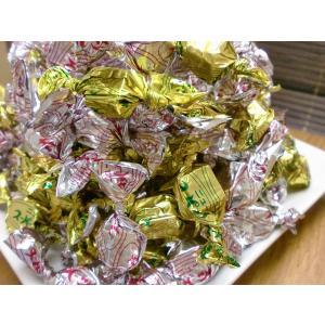 静岡県産 ツナピコ スーパーツナ 500g チャック付き袋 おつまみ珍味魚まぐろ角煮ツナキューブ |otsumamikoubou