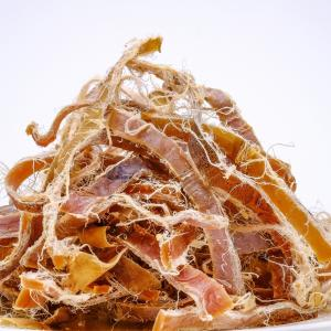 名称 魚介乾製品  原材料名 いか  内容量 100g 商品画像は内容量ではございません。   北海...