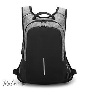 バッグパック メンズ アウトドアリュック バッグ リュック 大容量 リュックサック ドラムリュック アウトドア 多機能リュックサック 大人気リュック キッズ|otto-shop