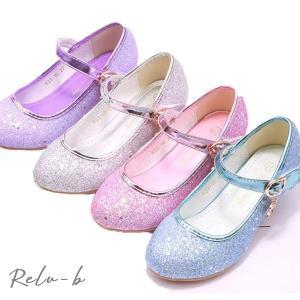 子供フォーマル靴 キッズシューズ ジュニア履きやすい 子どもフォーマルピアノ発表会 子供ドレス結婚式|otto-shop
