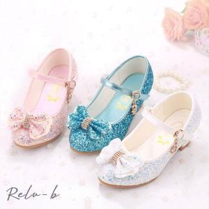 子供靴 キッズジュニアシューズ 履きやすい 子どもフォーマルシューズ 発表会 子供ドレス フォーマル靴 結婚式 入学式|otto-shop
